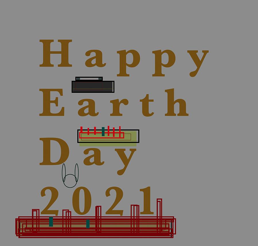WISHVERSIE 2 2021