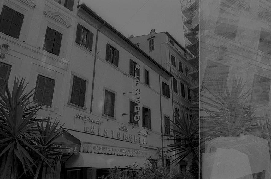 WEB 2021 ROME MAP DRIE 2021 | IQ 06 CROP 04 ALFREDO | NIKONSCAN 39 A AA | NewGrhoundLabKorsmitArchives