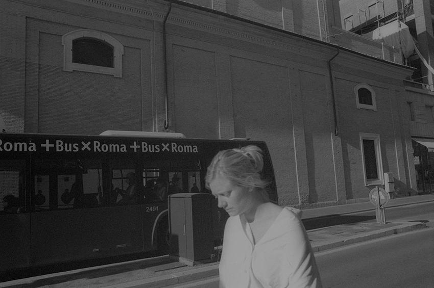 WEB 2021ROME MAP ACHT 2021 01   IQ 05 CROP 03 A Bouw OPERA-ROME  LeicaR6.2  NIKONSCAN NewGrhoundLabKorsmitArchives