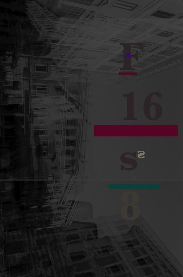 WEB 2021ROME MAP DRIE 2021 | IQ 03 F 16 s 8 | NIKONSCAN 36 A AANewGrthoundLabKorsmitArchives